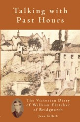 This recently discovered diary of a young banker from Bridgnorth covers the years 1857-60, and provides an unusual insight into the life of a Victorian town, and into the heart of a young man of ...
