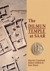 Four thousand years ago the land of Dilmun (ancient Bahrain) lay at the crossroads between the civilized world and the mysterious East. Its merchants prospered greatly from a lucrative trade in copper and luxury goods. ...